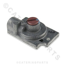 """HP16352 HENNY PENNY 11"""" LPG GAS GOVERNOR FOR ROBERTSHAW 7000 FRYER VALVE 16352"""