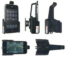 Support voiture passif Brodit avec rotule pour Apple iPhone 3G - Apple
