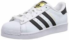 Zapatillas deportivas  Adidas Superstar Classic ENVÍO GRATIS