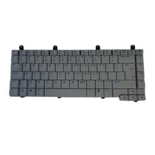 Keyboard for Compaq Presario C300 C500 V2000 V2100 V2200 V5000 Laptops