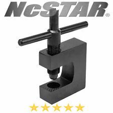 NcStar SKS / Model 47 Adjustable Front Sight Windadge Elevation Adjustment Tool