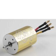 Motor sin escobillas mc-010 2.000KV C L 540 sensorlos Kyosho r246-8301 704410