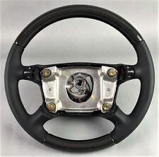 Porsche carrera 911 993 986 996 tiptronic carbon 4 spoke Steering Wheel volante
