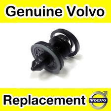 Genuine Volvo C30, S40, V50, C70 (04-13) Door Panel Clip / Screw