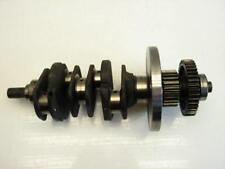 #1088 Honda GL1200 Goldwing Aspencade Crankshaft / Crank Shaft