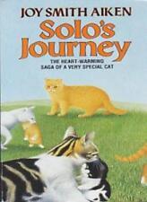 Solo's Journey-Joy Smith Aiken