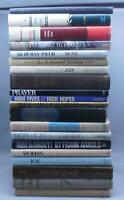 20 LDS Books mostly non-fiction hardbacks Box #56 Mormon LDS Books