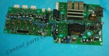 1 PC Used Vacon PC00042-E Board Tested