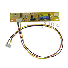 Universal LCD 1 Lamp CCFL Backlight Driver Inverter Board For PC Monitor LCD