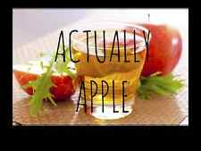 Actually Apple Tea Medium, Inspired by Tea's Original Line of Year-long teas