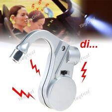 Nap Sleep Safety Alarm Nap Zapper Reminder Anti Doze Alarm for Car driver