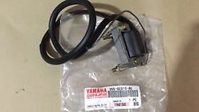 YAMAHA DT400 DT250 DT175 YZ400 YZ250 1976 1977 1978 1979 Ignition Coil N.O.S