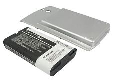 High Quality Battery for Blackberry Curve 8310 Premium Cell