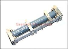 Tektronix 263 1167 00 Vertical Attenuator Camshaft Assembly Sc504 Oscilloscope