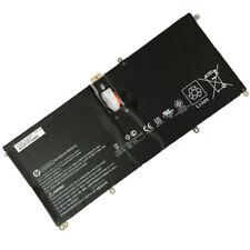 NEW Genuine HD04XL Battery F HP Spectre XT Pro 45Wh 13-B000 13-2120TU 685989-001