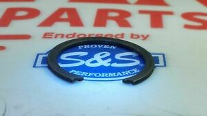 35113-52 Harley Mainshaft Bearing Transmission Retaining Ring Sportster 1954-84