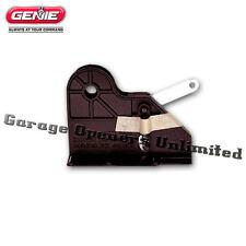 Genie 18656 Screw Drive Carriage Trolley for Garage Door Opener Replacements