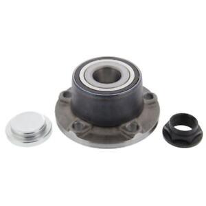 For Lancia Phedra 2002-2010 Rear Wheel Bearing Kit