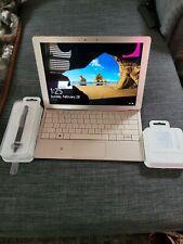 Samsung Galaxy TabPro S 256GB Tablet Samsung SM-W700N