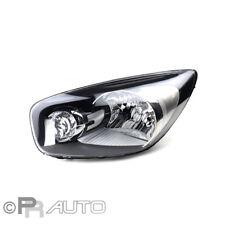 Kia Picanto (TA) 05/11- Scheinwerfer H4 links für elektrische LWR