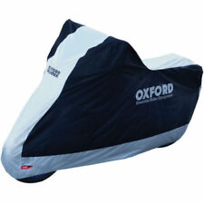 OXFORD AQUATEX 2017 MOTORCYCLE SCOOTER COVER SMALL SIZE CV200 VESPA PX