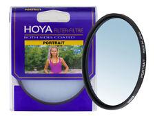 Hoya 55 mm / 55mm Portrait Filter - NEW