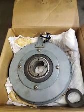 Amada Part #44235202 MSC-70T E/M Clutch Assembly USED Machinery Part Sanson A1