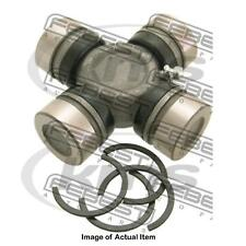 New Genuine FEBEST Propshaft Joint ASN-29 Top German Quality