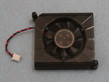 ATI NVIDIA Geforce Quadro Radeon VGA Video Card Cooler Cooling Fan 80mm 2Pin F06