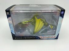 Rhaegal Dragon   The Loyal Subjects Game of Thrones GOT Action Vinyls Figure HTF