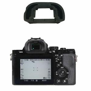 Camera Sony FDA-EP11 Eyepiece Eyecup for Sony Alpha cameras