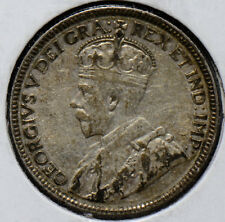 Canada 1928  25 Cents  CA0142 combine shipping