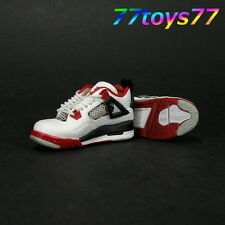 Sneaker 1/6 Sport Shoes #SK23-13_ Basketball Fashion Footwear Toys SMX29M