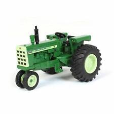 Oliver 1800 Checkerboard Narrow-Front Tractor 1:64 Model - SpecCast - SCT696*