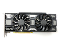 EVGA Geforce GTX 1070 8GB Black Edition Graphics Card | Fast Ship, Cleaned, T...