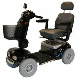 Cadiz Mobility Scooter