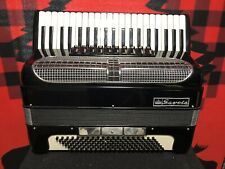 Accordion SAVOIA (Excelsior)