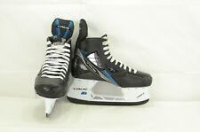 New listing True Tf9 Ice Hockey Skates Senior Size 9.5 R (1223-1578)