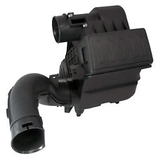 Air Cleaner Filter Box for 2007 - 2012 Nissan Versa 1.8L fits 16500-EL00B