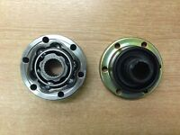 Ford Capri 94mm NEW Propshaft Centre CV Joint And High Speed  Gaiter