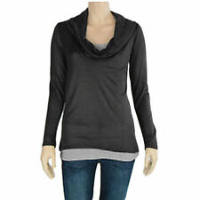 Viscose Millers Falls Company Clothing for Women