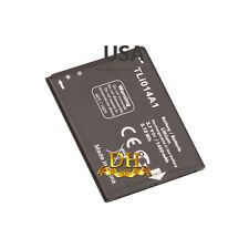For Alcatel One Touch Evolve 5020T Fire 4012A Glory 2T 4005D Battery TLi014A1