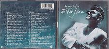 2 CD 30T THE VERY BEST OF ELTON JOHN DE 1990