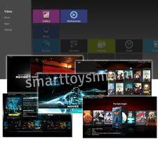 Matricom G-Box Q Quad/Octo Core Android HD TV Streaming Box 2GB/16GB