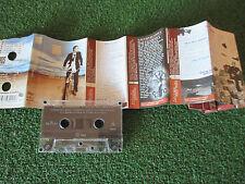 EROS RAMAZZOTTI *Donde Hay Música / Estilo Libre* 2-Cassette SET Venezuela Spain