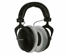 Behringer BH 770 Closed-Back Studio Reference Headphones PROAUDIOSTAR