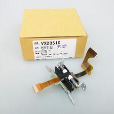LCD Hinge Unit Panasonic Camcorder AJ-HPX AG-HVX HPX HMC DVX DVC Part VXD0510