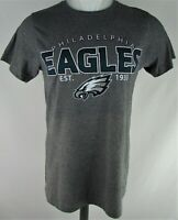 Philadelphia Eagles NFL Hands High Men's T-Shirt