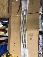 1966 CHEVROLET NOVA CHEVY II SS GRILLE GRILL WITH EMBLEM