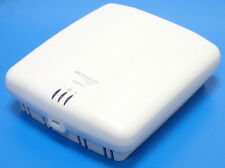 HP HEWLETT-PACKARD J9427B PROCURVE E-MSM410 ACCESS POINT (WW) 802.11n/a/b/g